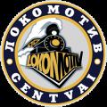 HC Lokomotiv Centvai